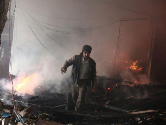 Douma-7.jpg