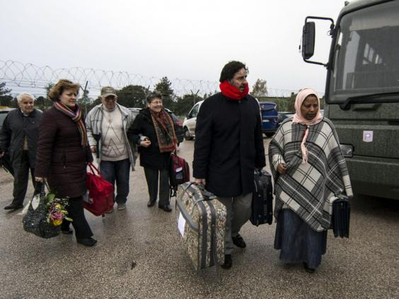 20-Italy-Migrant-EPA.jpg
