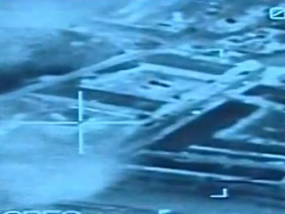 4-Video-Footage-AP.jpg