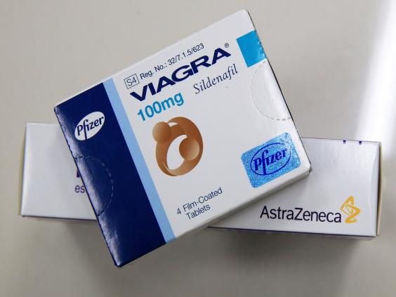 viagra.png