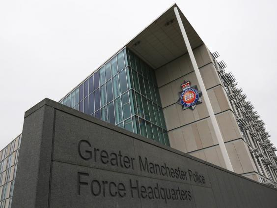 web-manchester-police-getty.jpg