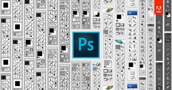 Adobe_PS25Anniv_Toolbars_vA.jpg
