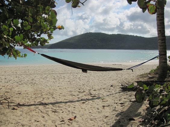 08_Flamenco Beach_Culebra, Puerto Rico-2_1.jpg