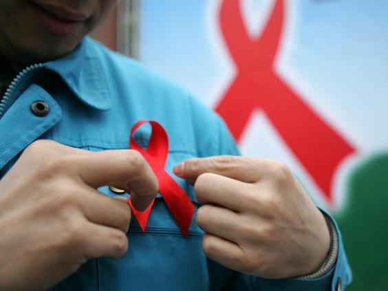 aids-3.jpg