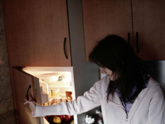 6-Eating-Disorder-AFPGet.jpg