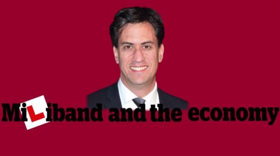 5-Miliband-Poster.jpg