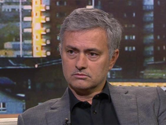 mourinho-sky-sports.jpg