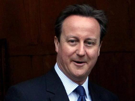10-Cameron-AFP-Getty.jpg