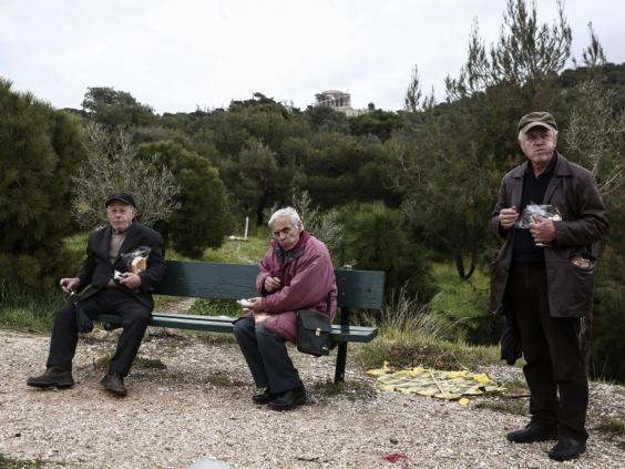 25-Greece-Park-AP.jpg