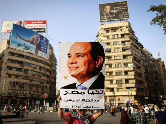 24-al-Sisi-AFP.jpg
