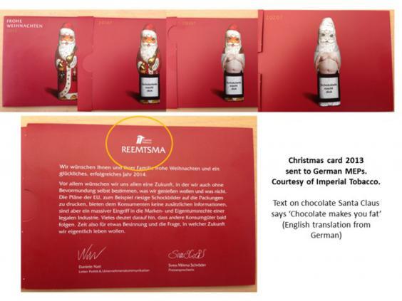 8-Chocolate-Santas.jpg
