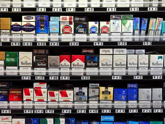 8-Cigarette-Packets-AFP.jpg