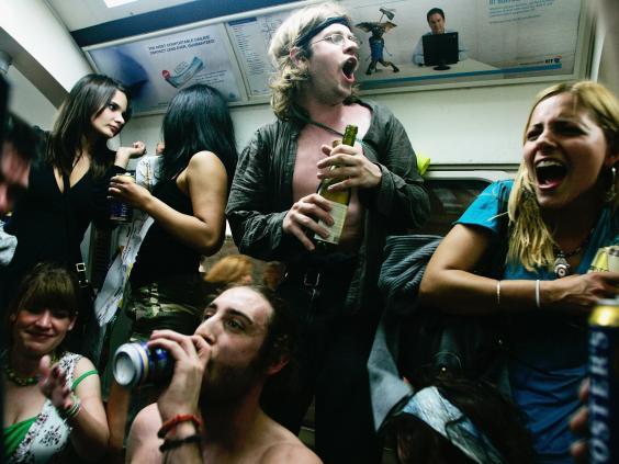 drinking-tube-alcohol.jpg