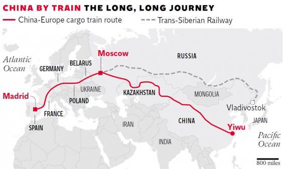 web-china-train-graphic.jpg