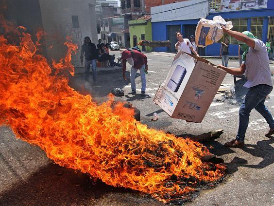pg-25-venezuela-2-getty.jpg