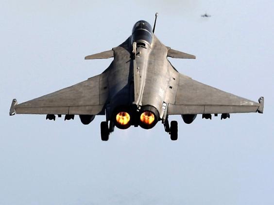 pg-28-isis-air-strikes-1-getty.jpg