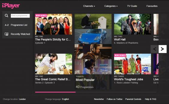 web-bbc-iplayer.jpg