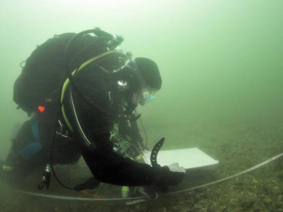 The_Maritime_Trust_Roland_Brookes2.jpg