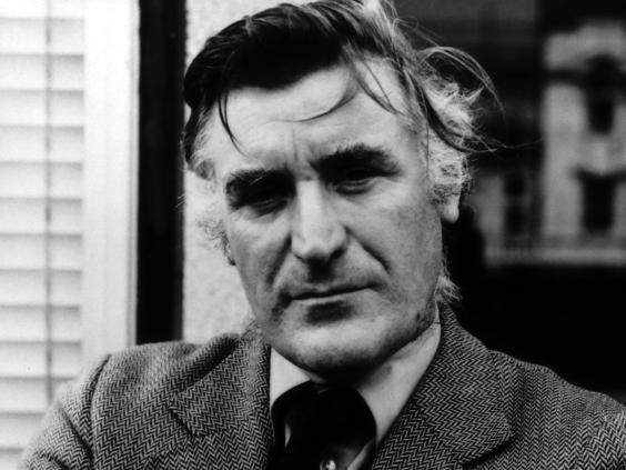 birthday letters ted hughes essays Ted hughes essay examples an analysis of birthday letters by ted hughes 840 words the symbol of the power of a jaguar in ted hughes' poem the jaguar.