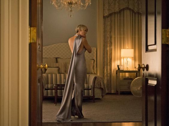 claire-underwood8.jpg