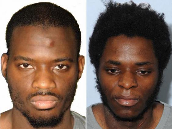 4-Adebolajo-Adebowale-AFP.jpg