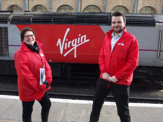 VirginStaffByFIrstTrain.jpg