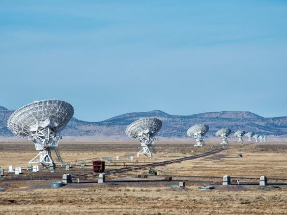 Very_Large_Array,_2012.jpg