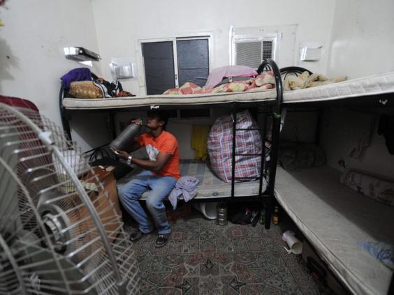 62-Amnesty-Qatar-EPA.jpg