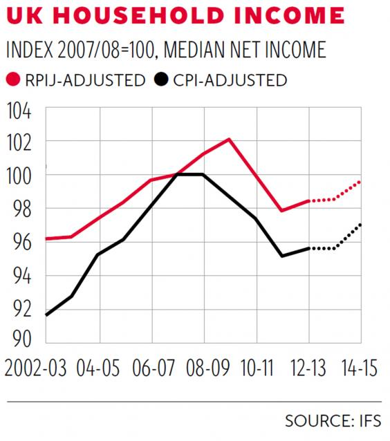 pg-4-income-graphic.jpg
