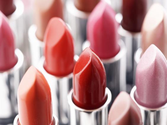 38-Lipsticks-Gett.jpg