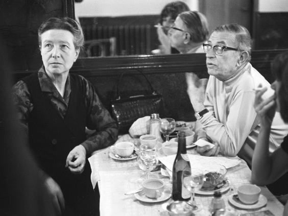 Simone-de-Beauvoir-3.jpg