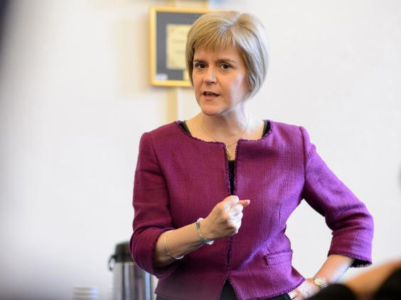 Nicola-Sturgeon-AFP-Getty.jpg