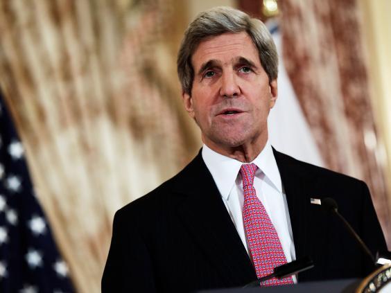 John-Kerry-Getty.jpg