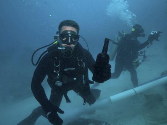 shipwreck-mary-celestia-wine-2.jpg