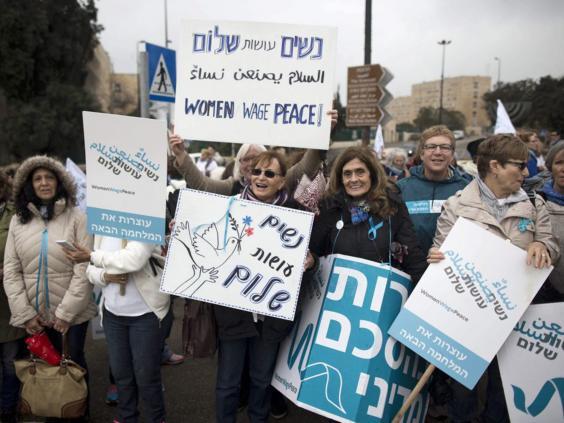 36-Women-Wage-Peace-EPA.jpg