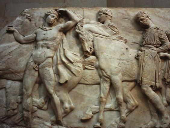 27-Elgin-Marbles-Getty.jpg