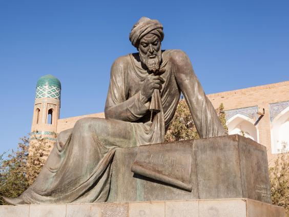 Statue_of_Al_Khwarizmi.jpg