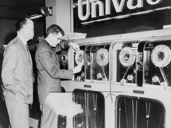 Univac_computer_1959.jpg