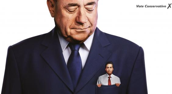 43-Salmond-Poster-PA.jpg