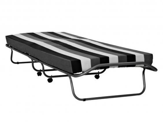 11 best fold up beds House Garden Extras The