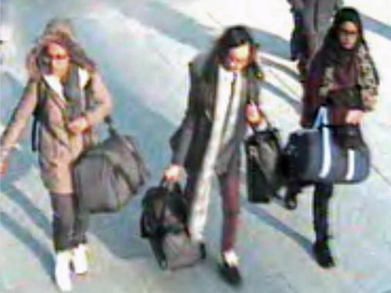 web-syria-girls-2.jpg