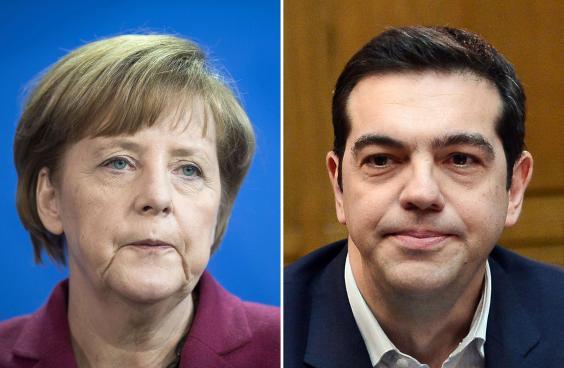merkel-tsipras.jpg