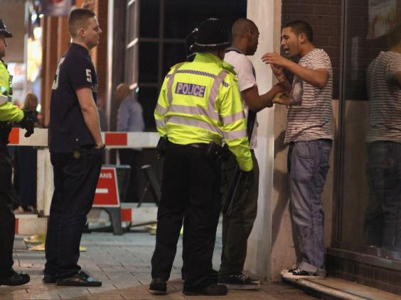 police-alcohol-getty.jpg