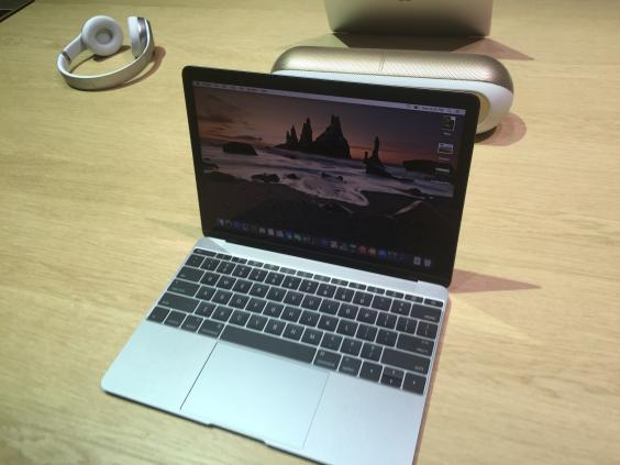 how to change keyboard backlight color on macbook air