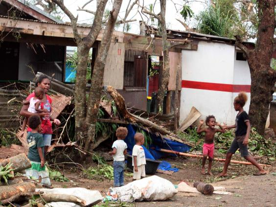 Vanuatu-2.jpg