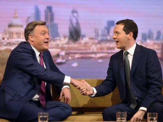 Balls_Osborne_handshake.jpg