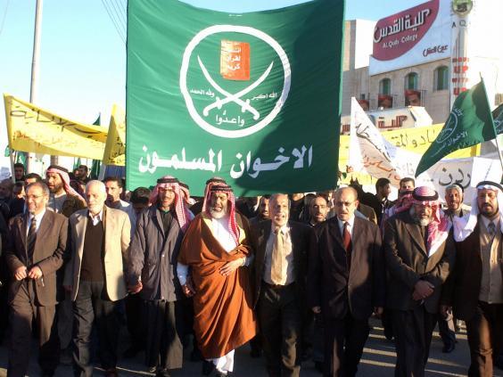 7-Muslim-Brotherhood-Getty.jpg