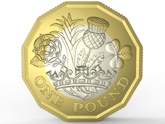 web-one-pound-coin.jpg