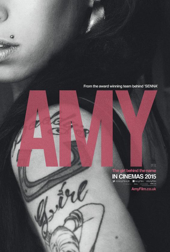 Amy poster.jpg