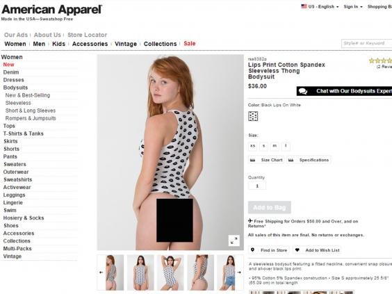 american-apparel1.jpg